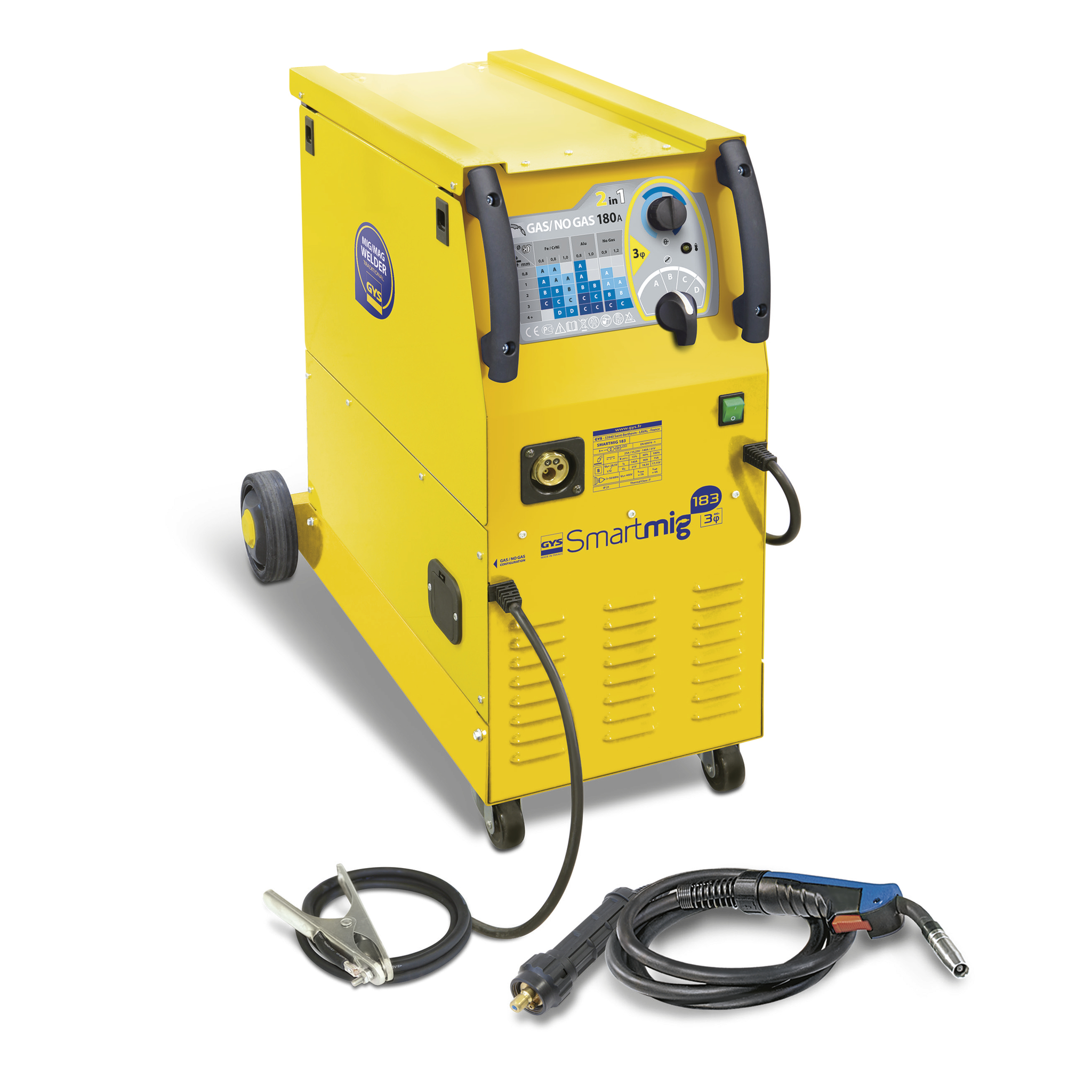 250a Acdc Tig Inverter 220v Tradeweld further Revco Bc5w Bk Bsx Black Red Flame Logo Armorcap Welding Cap moreover Star Picket Driver also IP320 in addition 171380636448. on migwelders